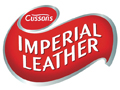 imperial-leather